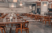 Crafters Tap House | EazyDiner