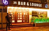 35 Bar & Lounge | EazyDiner
