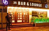 35 Bar & Lounge | EazyDiner
