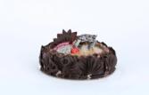 Cake Dilim | EazyDiner