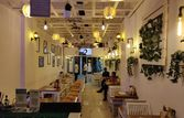 Hello Talk Cafe | EazyDiner