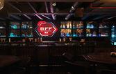 BFF 2.0 | EazyDiner