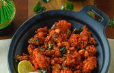 Deccan Canteen | EazyDiner