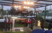 Bali's Rooftop Lounge  | EazyDiner