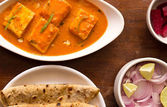 Pind Punjab | EazyDiner