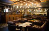Castle 24 Lounge & Bar | EazyDiner