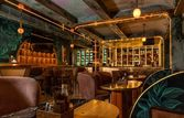 Antidot Waterbar Cafe | EazyDiner