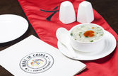 Made In China | EazyDiner
