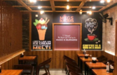 Mugs N Burgers | EazyDiner