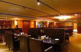 Sync Resto Bar | EazyDiner