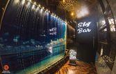 Sky Bar | EazyDiner