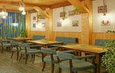 Casa De Cafe | EazyDiner