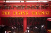The Flying Trapeze | EazyDiner