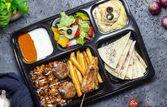Shawarma House | EazyDiner