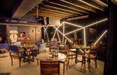 Pub-Ji 2.0 | EazyDiner