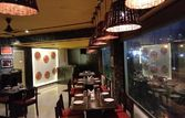 Manchow Chinese Restaurant | EazyDiner
