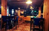 Mcleod's Sports Bar and Grill  | EazyDiner