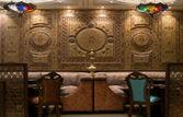 Persian Darbar | EazyDiner