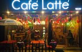 Cafe Latte | EazyDiner