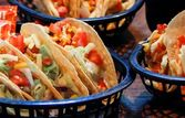 Taco Bell | EazyDiner