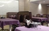 Rainbow Restaurant & Banquet | EazyDiner