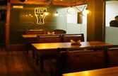 Pints & Shots Resto & Bar  | EazyDiner