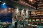 Mojo's Irish Pub | EazyDiner