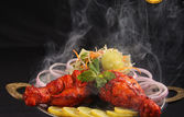 AB's - Absolute Barbecues  | EazyDiner