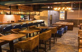 West India Co. Bar & Kitchen | EazyDiner