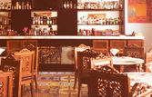 Sandy's Bar Library | EazyDiner