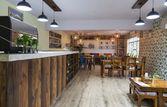 Café By Bombay Sandwich Company | EazyDiner