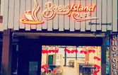 Brew Island Cafe | EazyDiner