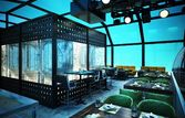 Molecule Air Bar | EazyDiner