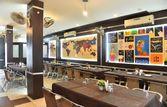 The Bellefin Restaurant | EazyDiner