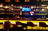 The Studs Sports Bar & Grill | EazyDiner