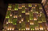 Bombay Adda | EazyDiner