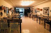 ABCD Restaurant  | EazyDiner