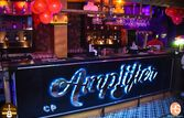 Amplifier The Club | EazyDiner