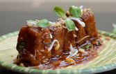 Soy Pan Asian Kitchen | EazyDiner