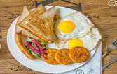 Writer's Cafe | EazyDiner
