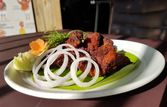 Nambiar's Kerala Kitchen | EazyDiner