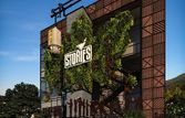 Stories - The Brew Chapter | EazyDiner
