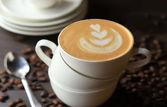 Toffee Coffee Roasters | EazyDiner