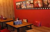 Filmy Cafe | EazyDiner