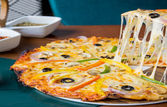 The Duplex Cafe and Bar | EazyDiner