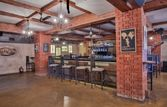 Standing Bar By Watson's   EazyDiner