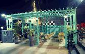 Cirque Kitchen & Bar   EazyDiner