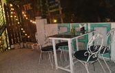 THC Cafe | EazyDiner