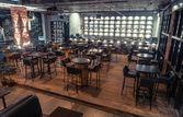 Talli Bar | EazyDiner