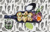 Char Grillz - Kebabs & Pizza | EazyDiner